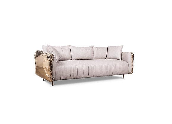 Imperfectio Sofa by Boca Do Lobo
