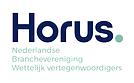 Horus-1.png