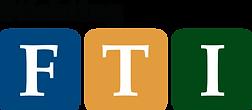 logo_FTI_rgb.png