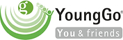 Logo Youandfriends.png