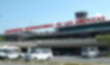 Aéroport_las_americas.png