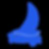 Logo Turmaya.png
