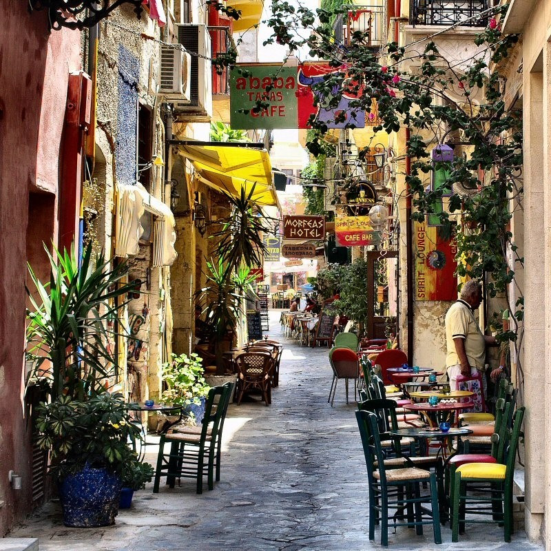 crete-chania.jpg
