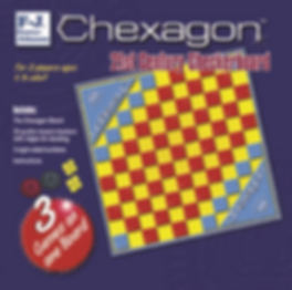 Chexagon Box Top #12.png