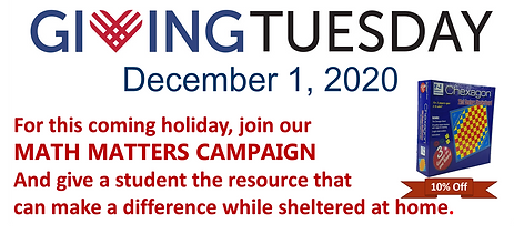 2020 Giving Tuesday 10% OFF.png