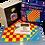 Thumbnail: Chexagon Board and Games