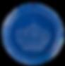 Blue Checker Crownside 12-23-2019.png