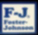 Foster-Johnson Logo 12-23-2019.png