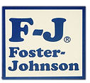 Foster-Johnson Logo 12-23-2019.png