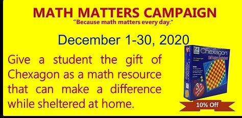 2020 Math Matters Campaign.png