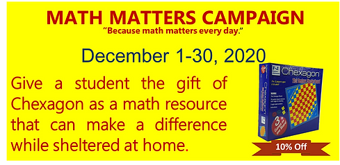 2020 Math Matters Campaign.png