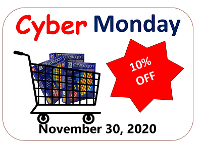 2020 Cyber Monday Sale.png