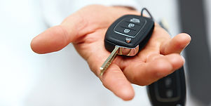 car-key-in-hand.jpg