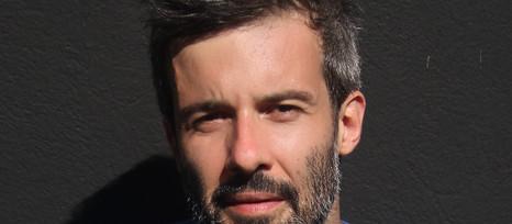 """Gustavo Vaz fala de 'Aruanas' e aprendizado na pandemia: """"Valorizar o agora"""""""