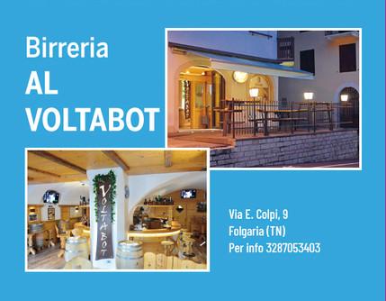 AlVoltabotBirreria.jpg