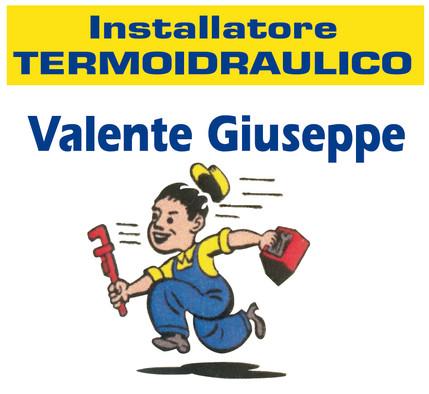 ValenteGiuseppe.jpg