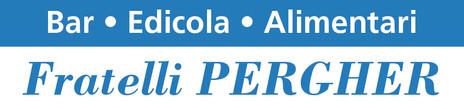 PergherFratelli_BarEdicola.jpg
