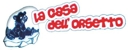 orsetto.jpg
