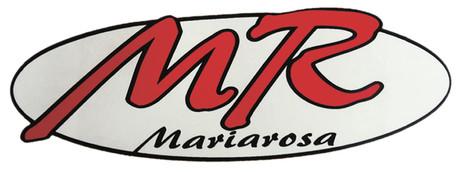 MariaRosa.jpg