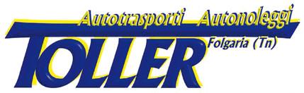 Toller_autonoleggi.jpg