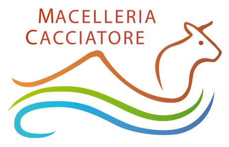MacelleriaCacciatore.jpg
