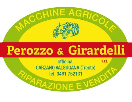 PerozzoGirardelli_MacchineAgricole.jpg