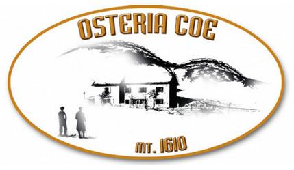 OsteriaCoe.jpg