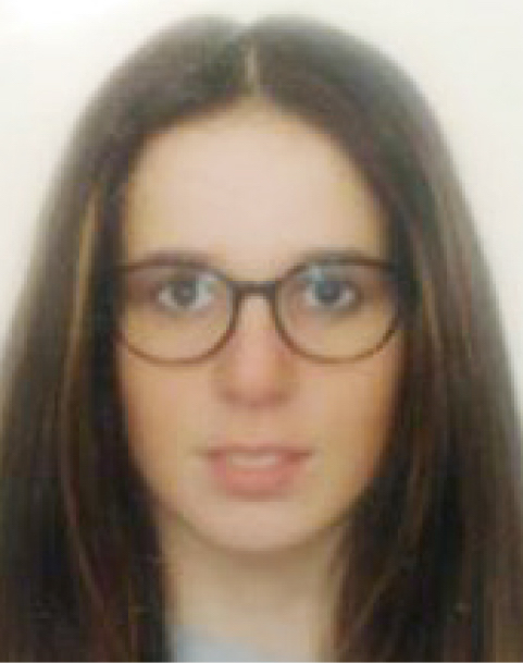 Groblechner Sofia