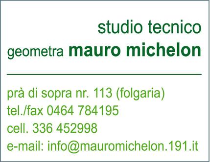 StudioTecnicoGeometraMarioMichelon.jpg