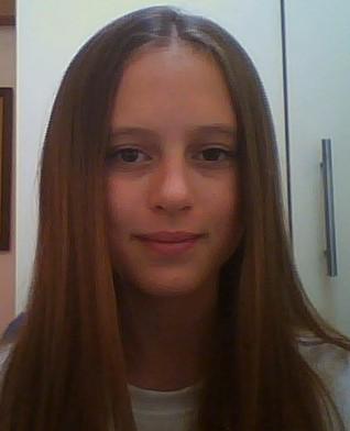 Bertolli Gemma