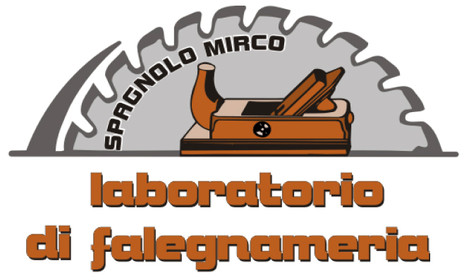 SpagnoloMirco.jpg