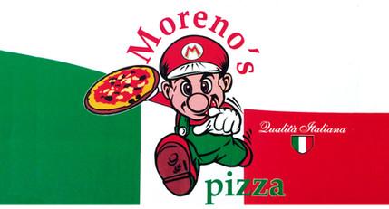 Moreno pizza.jpg