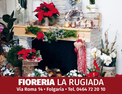 LaRugiadaFioreria.jpg