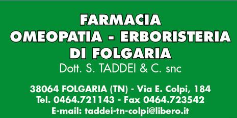 Taddei_Farmacia.jpg