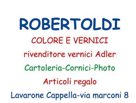 Robertoldi.jpg
