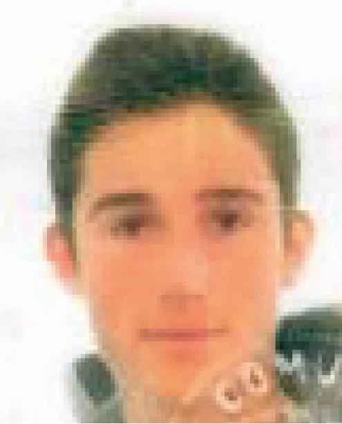 Furlan Lorenzo