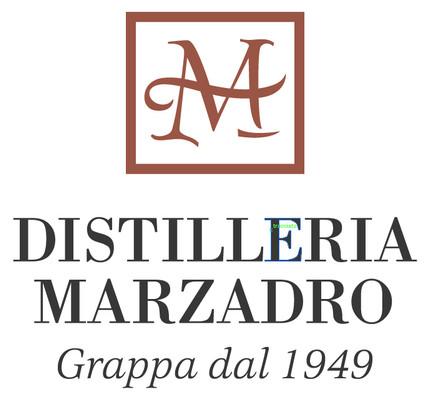 MarzadroDistilleria.jpg