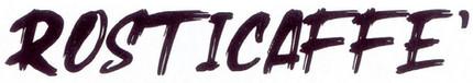 Rosticaffe.jpg