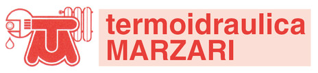 MarzariTermoidraulica.jpg