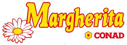 Margherita.jpg