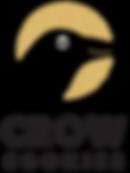 CC_alt-logo.png