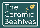 The Ceramic Beehives.logo.jpg