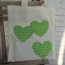 cotton bags £4.50.webp