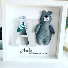 Baby Frame £22.jpg