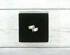 Sterling silver wrap ring £28.00.jpg