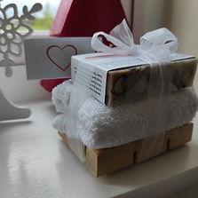 soap gift set £6.50.jpg