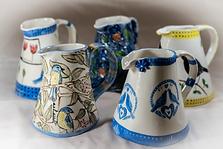 Jugs & vases from £10.00.webp