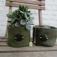 plant pot covers £6.95.jpg