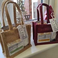 soap gift bag £10.00.jpg