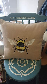 Bee Cussion £22.00.jpg